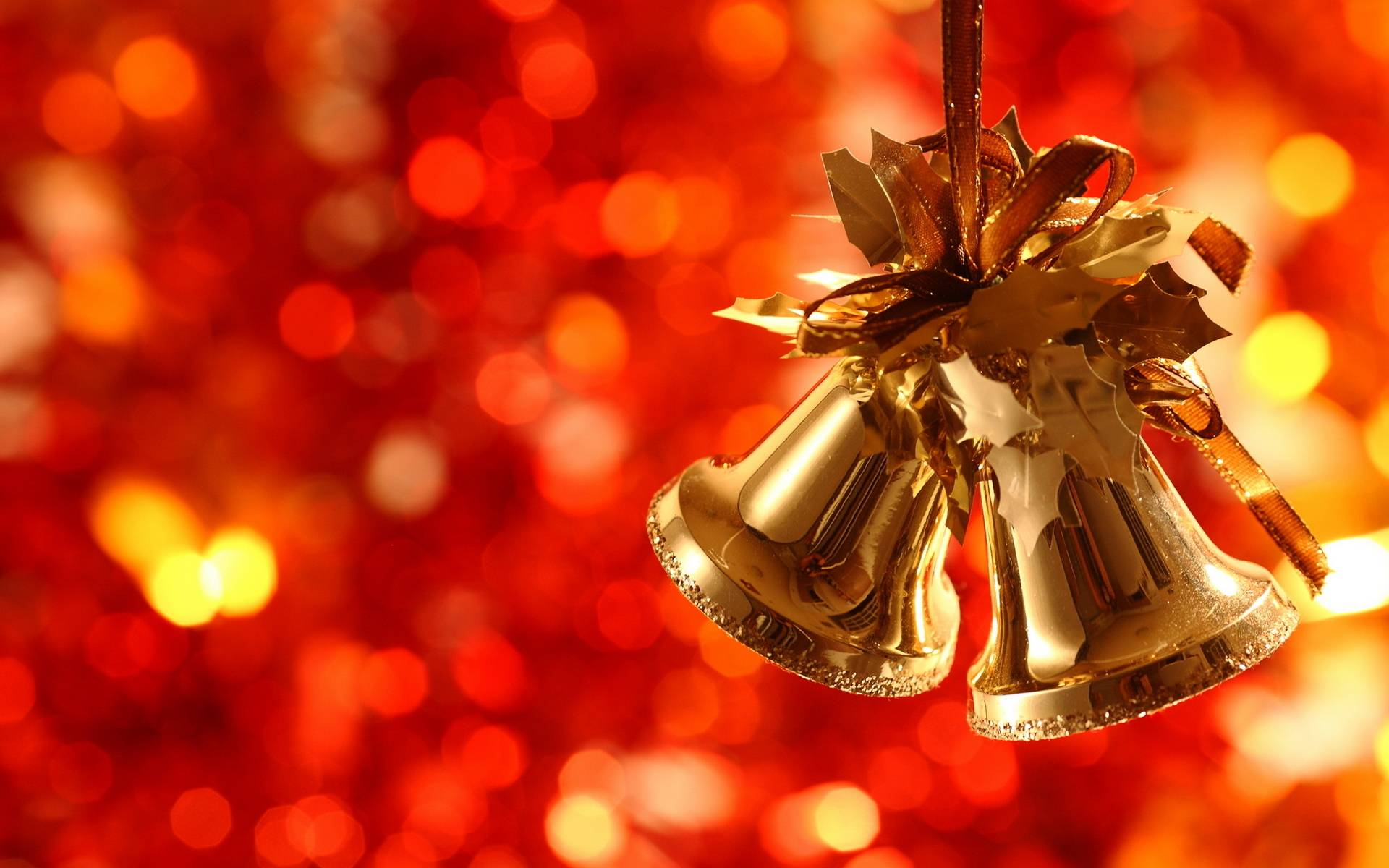 Christmas Computer Backgrounds Pictures (64 Wallpapers) – HD ...