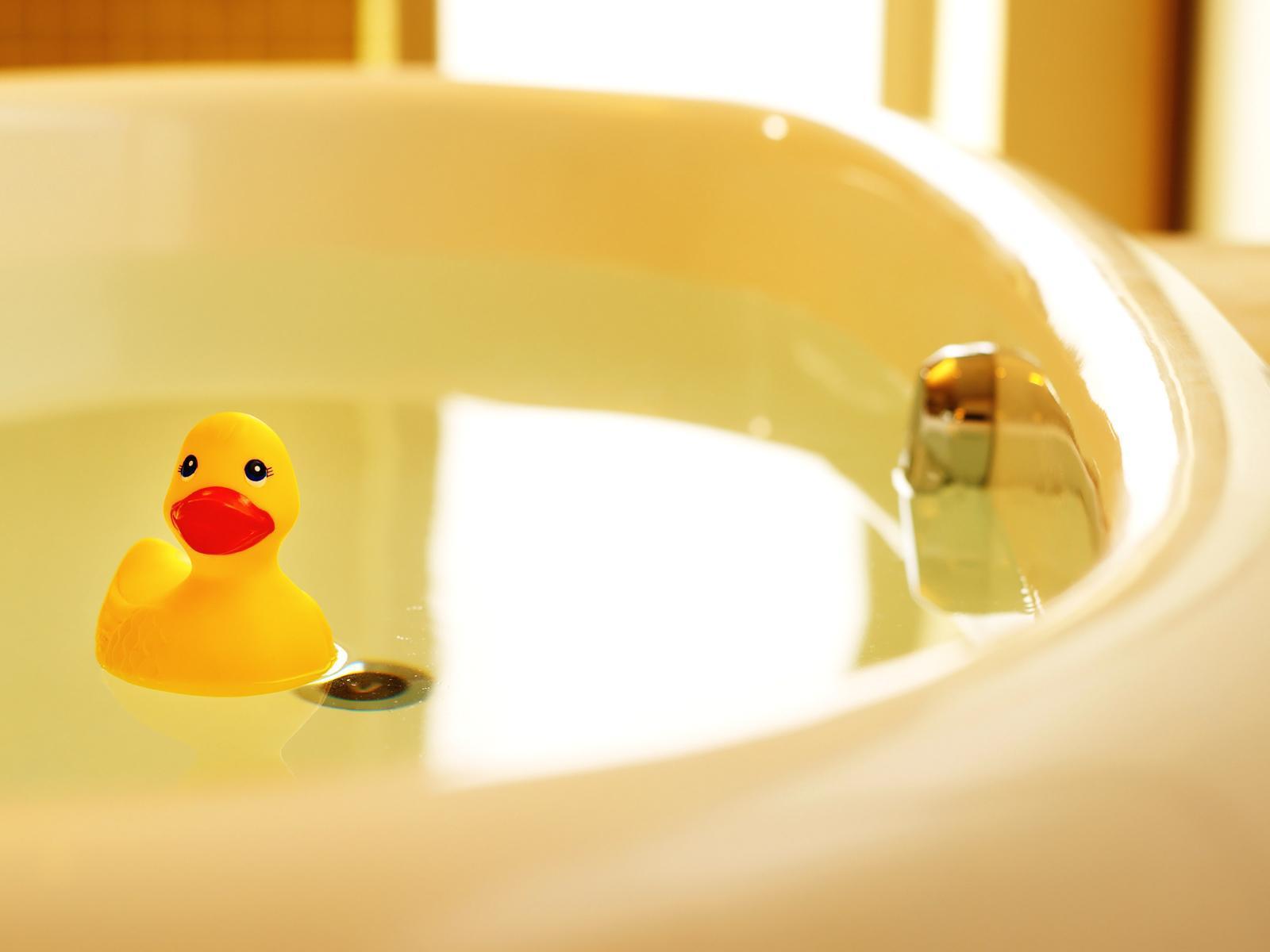 rubber duck wallpaper - photo #15