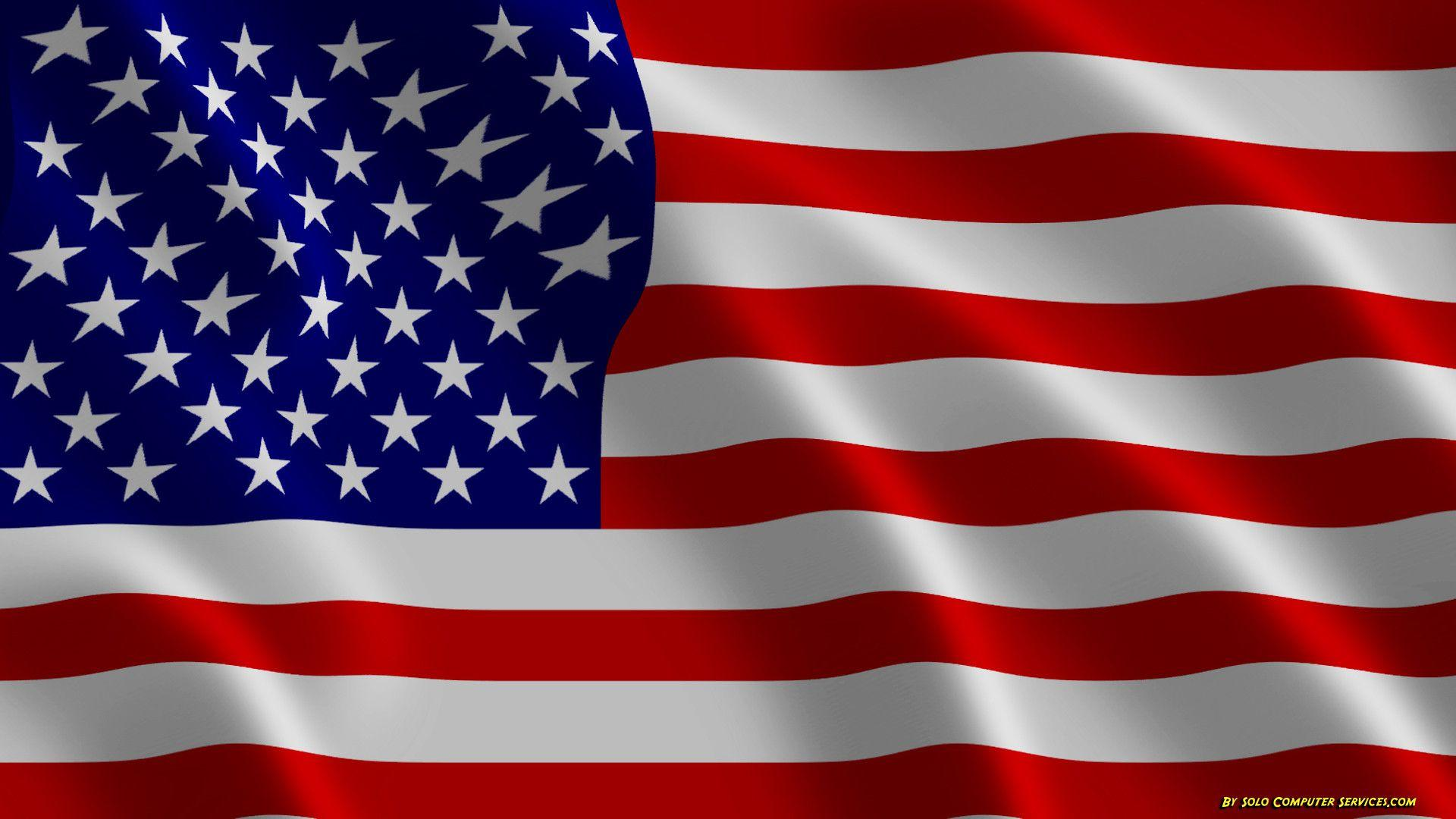 USA Desktop Wallpapers