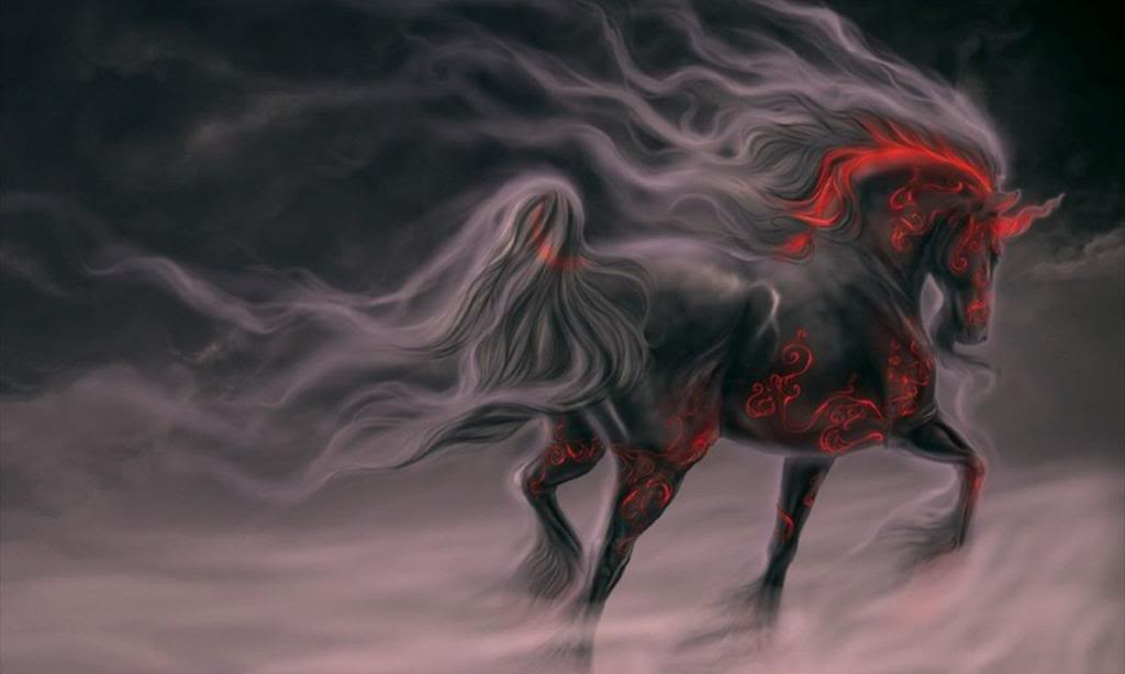 vampire fairy wallpaper backgrounds - photo #46