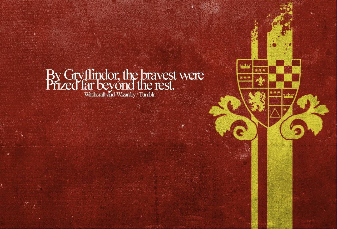 house wallpaper gryffindor by - photo #5