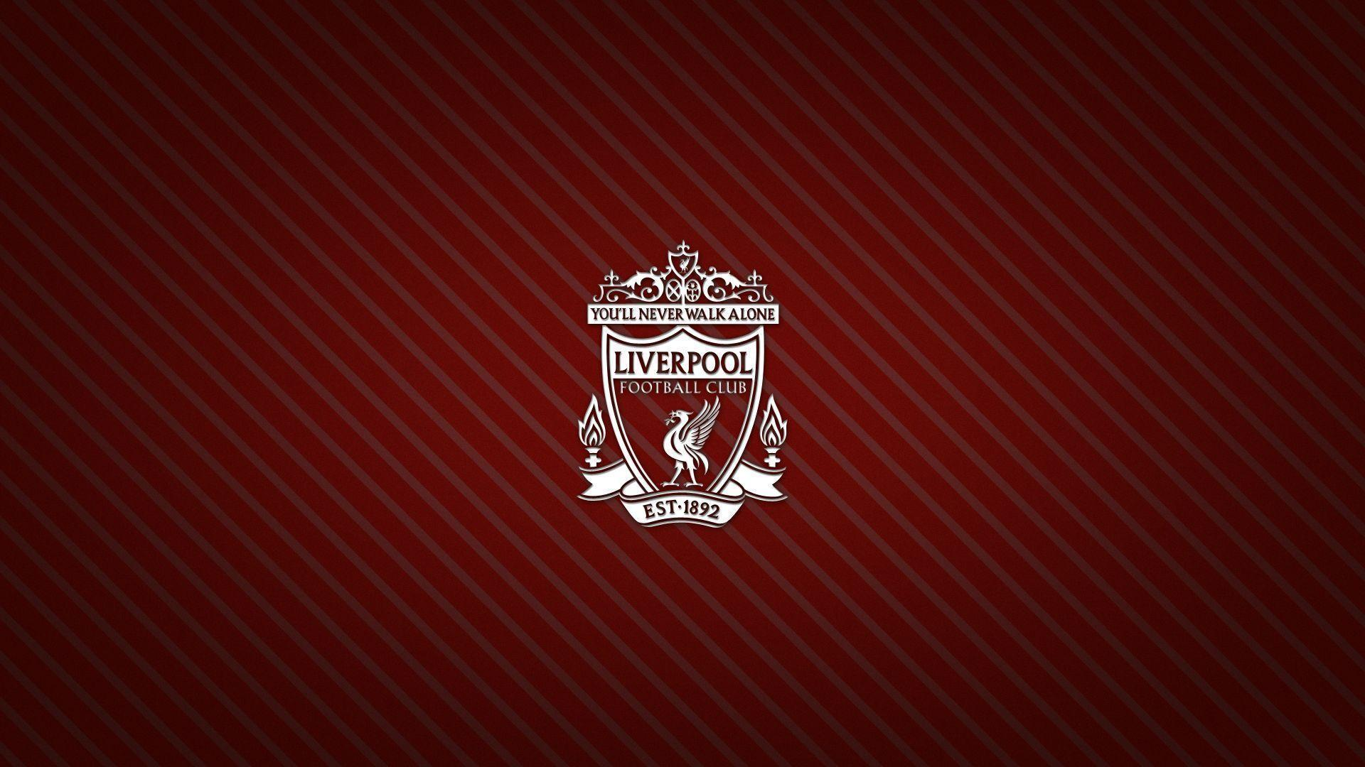 Image For > Liverpool Fc Wallpapers 2014
