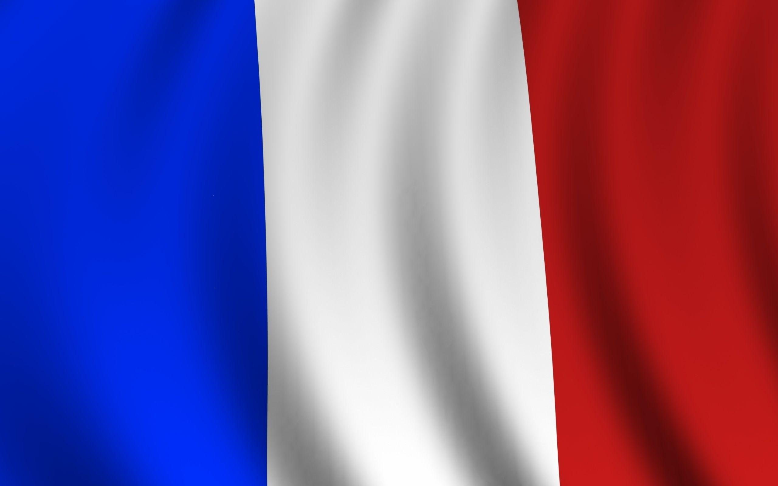 France Flag hd wallpapers