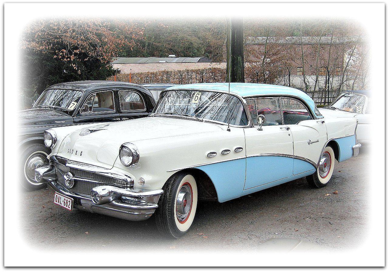 Antique car wallpaper hd