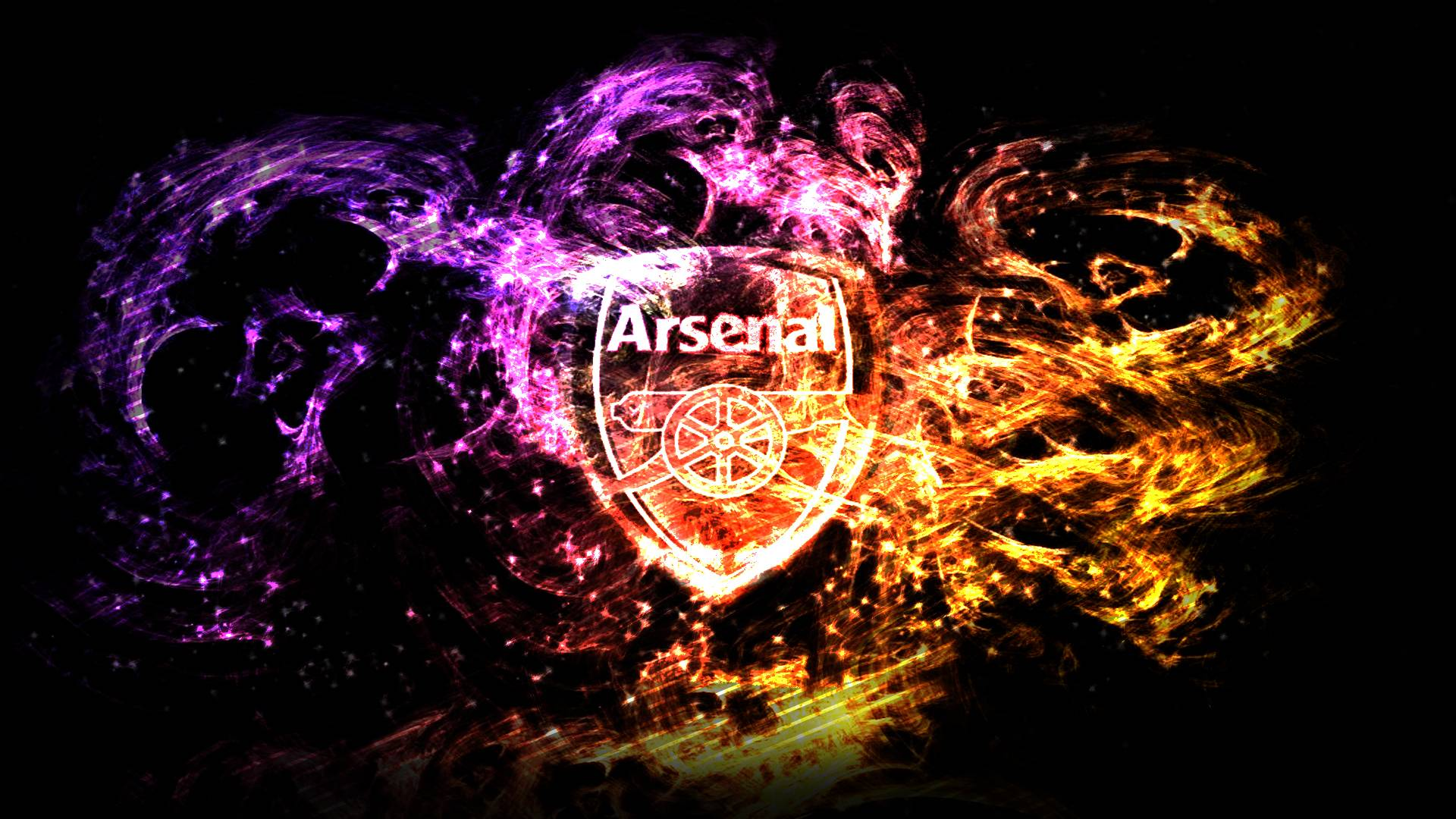 Asenal HD Wallpapers | Download Arsenal Pictures | Cool Wallpapers