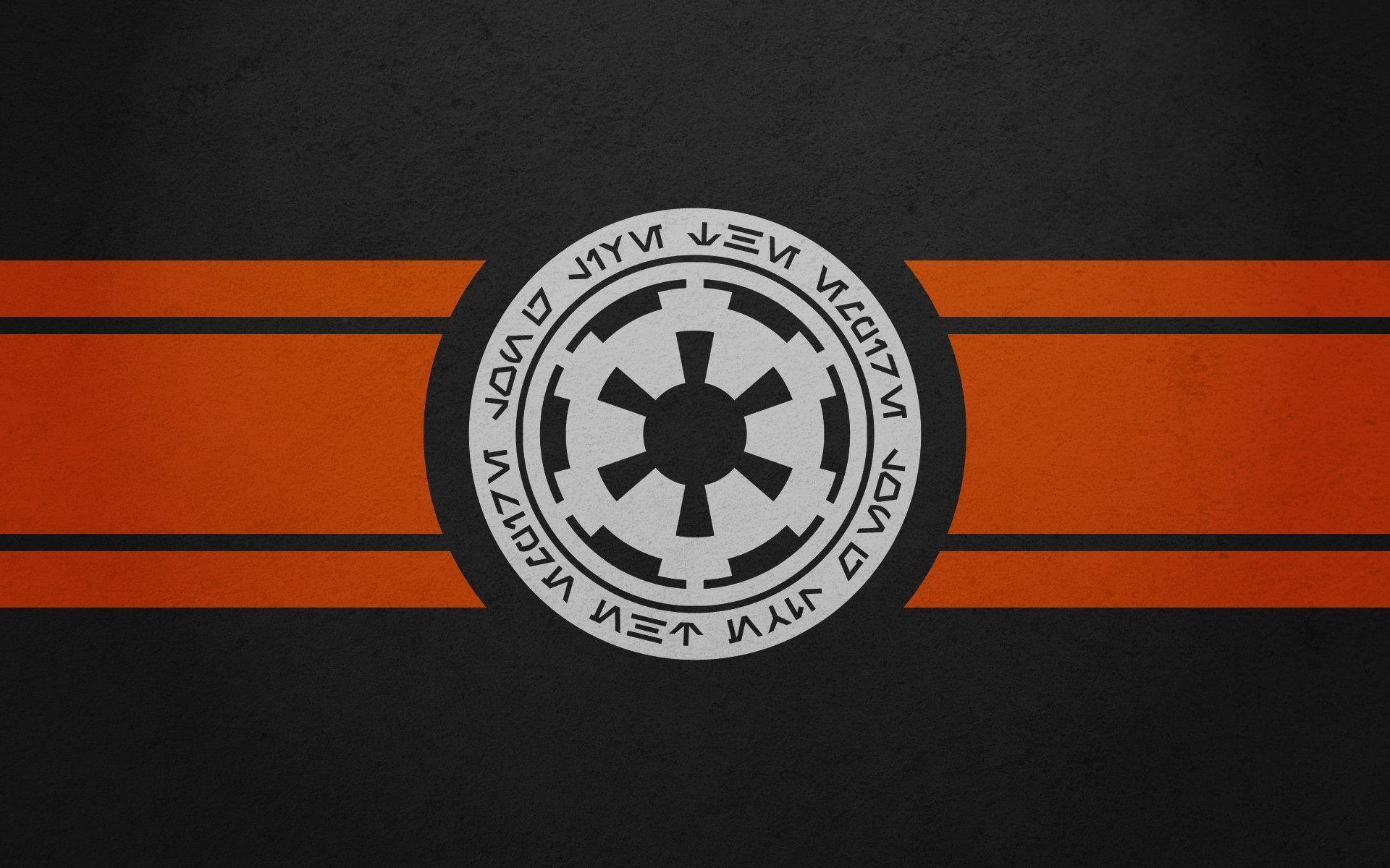 imperial wallpaper