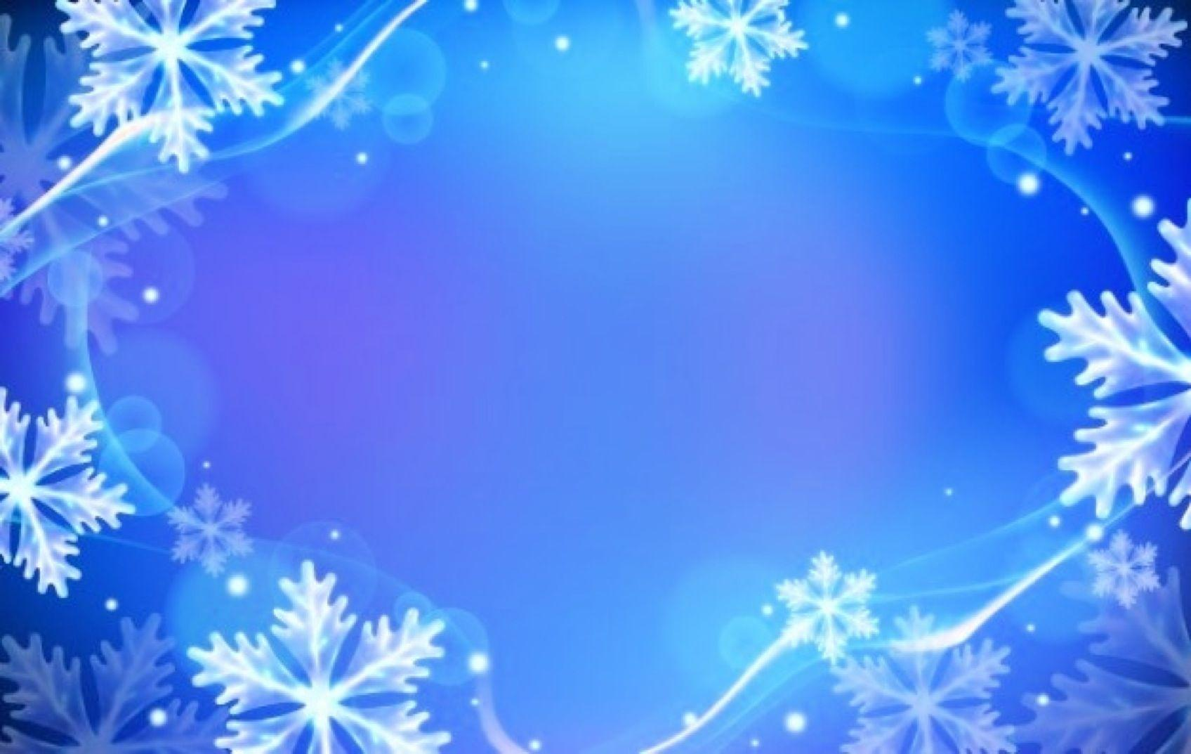 winter holiday backgrounds - wallpaper cave, Powerpoint templates