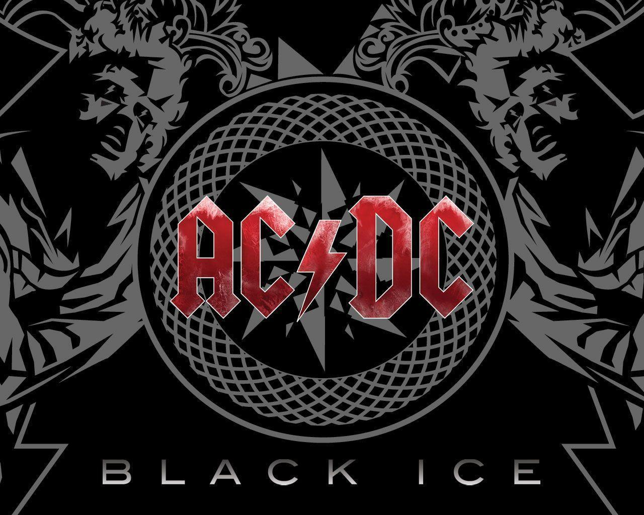 AC/DC Wallpapers 1600x1200