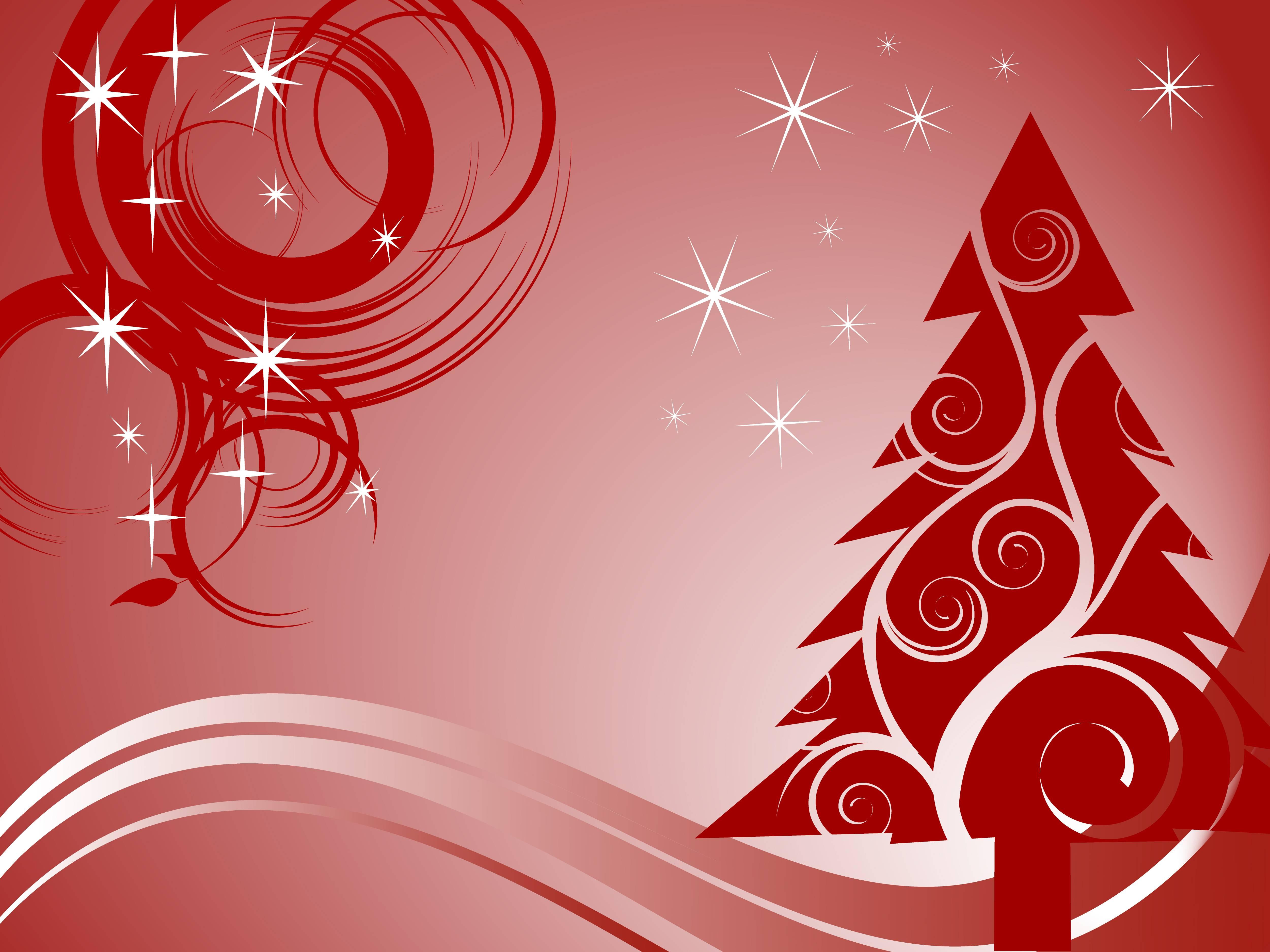 Free Christmas Background Images.Free Christmas Background Images Wallpaper Cave