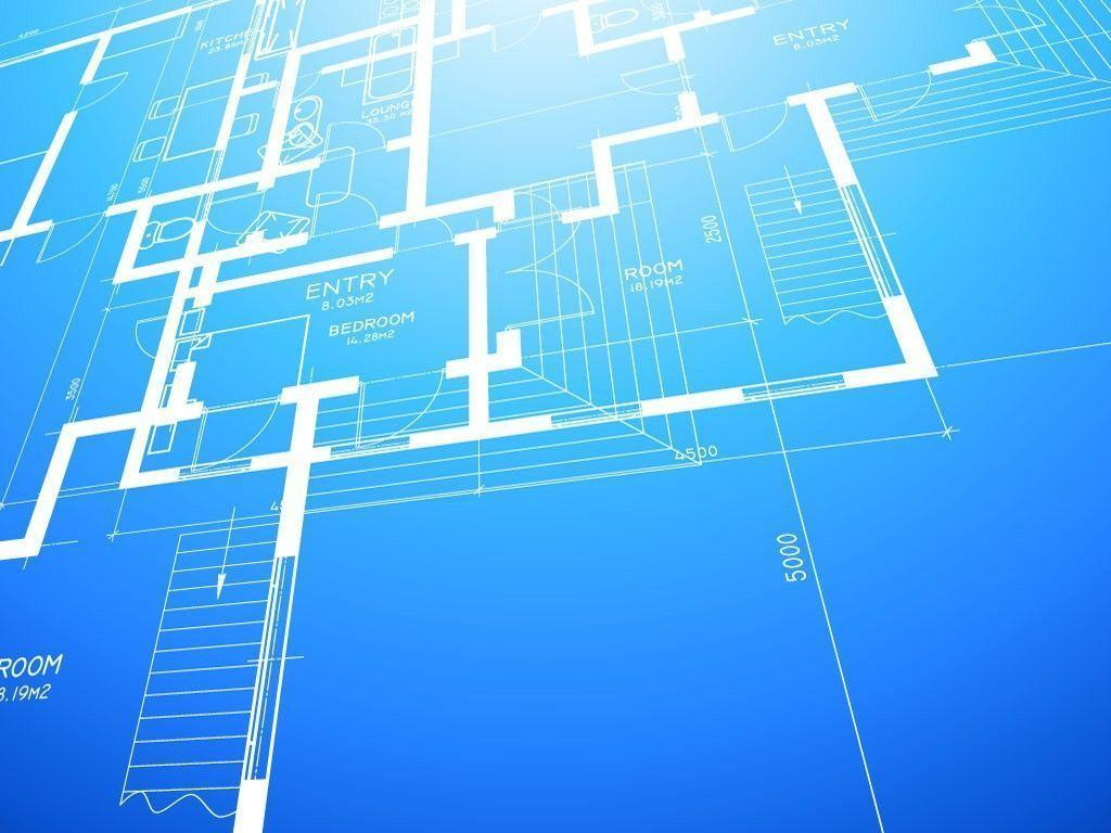 Architecture Blueprints Wallpaper blueprint wallpapers - wallpaper cave