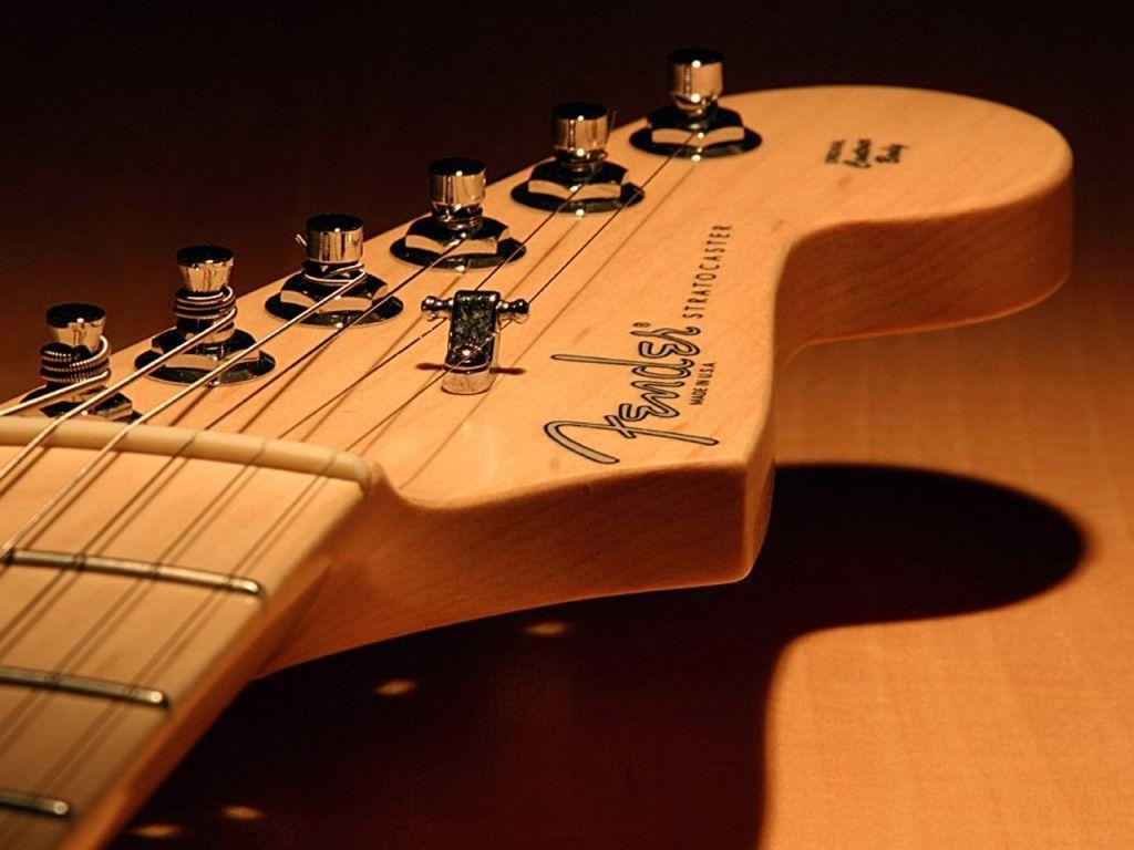 Fender Stratocasters Headstock 1280x1024 Wallpaper Car Pictures