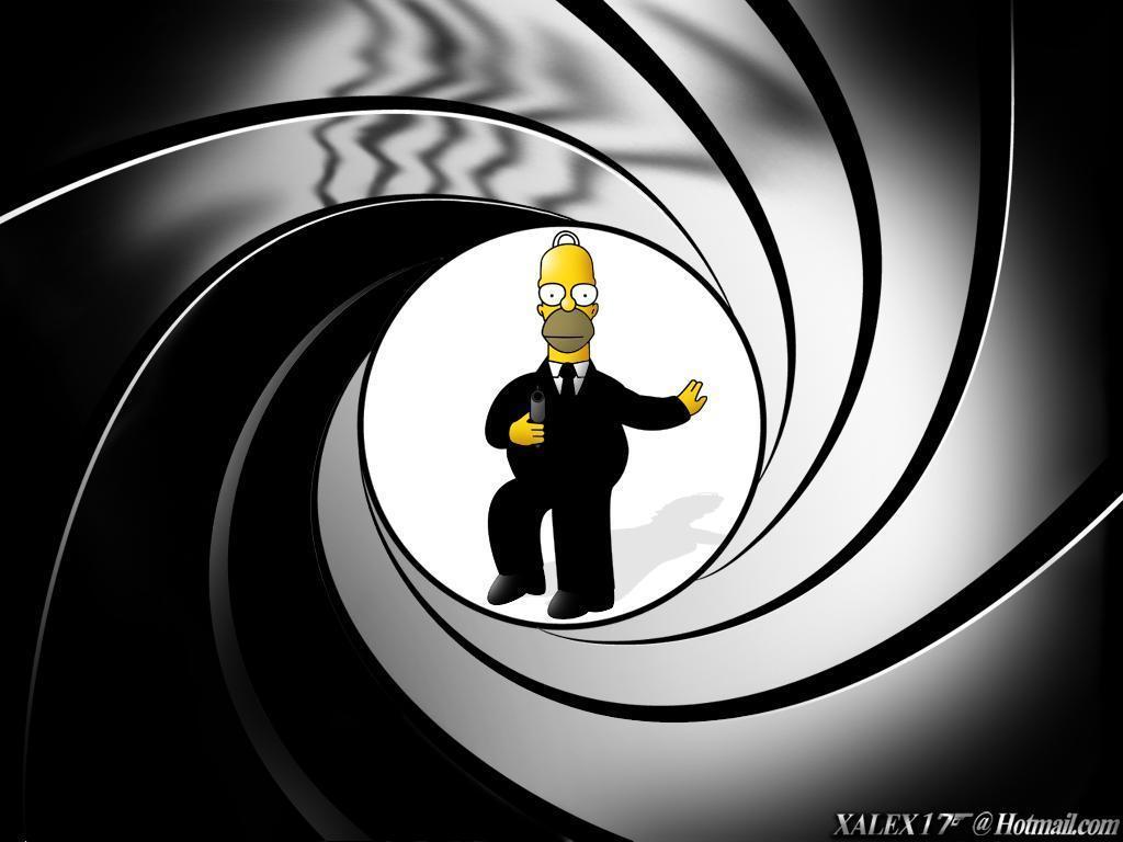 007 wallpapers wallpaper cave - 007 wallpaper 4k ...