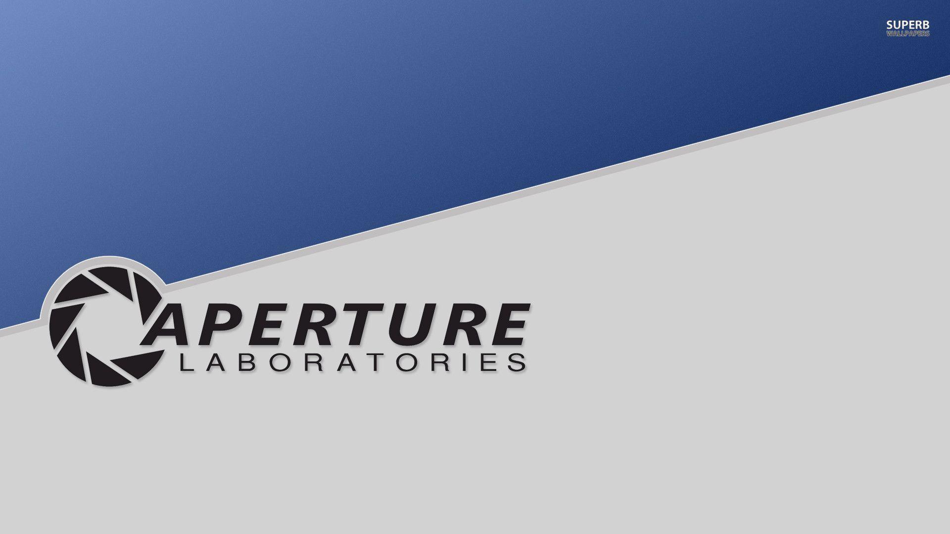 aperture wallpaper - photo #10