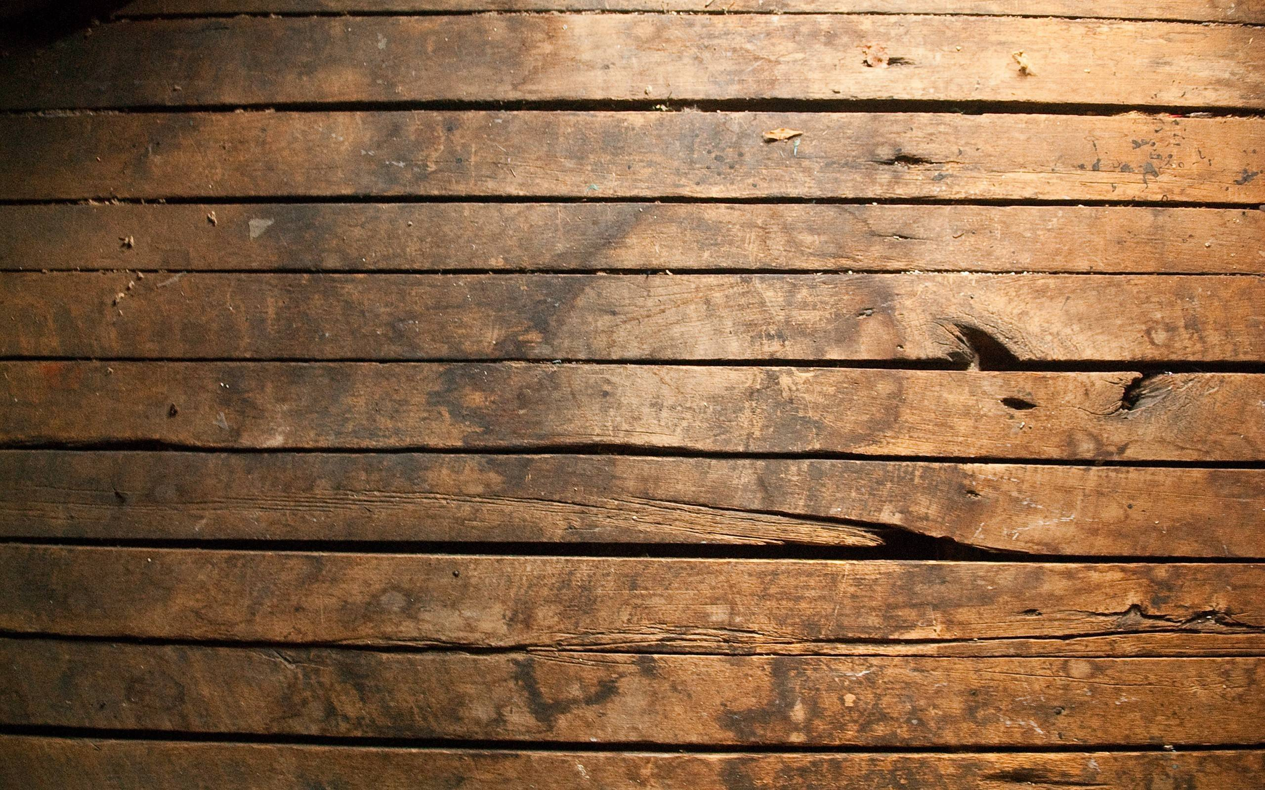 Old Wood Board ~ Wood hd wallpapers wallpaper cave