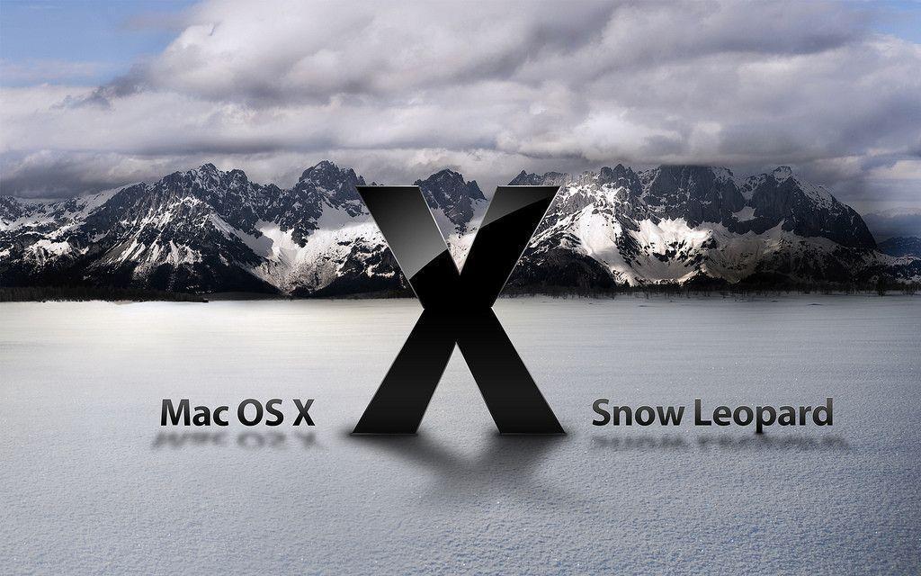 mac os x 10 6 snow leopard download online free - Sega