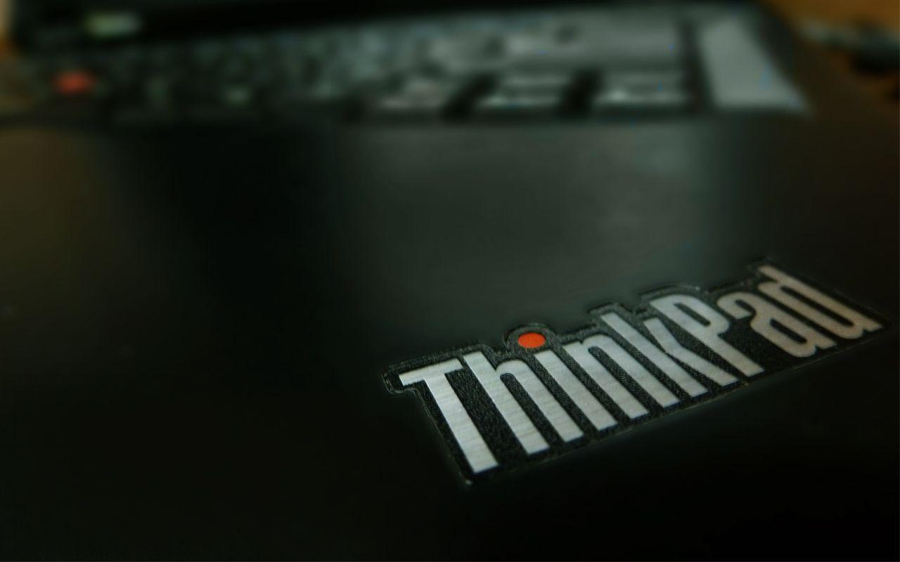1280x800 wallpaper thinkpad - photo #17