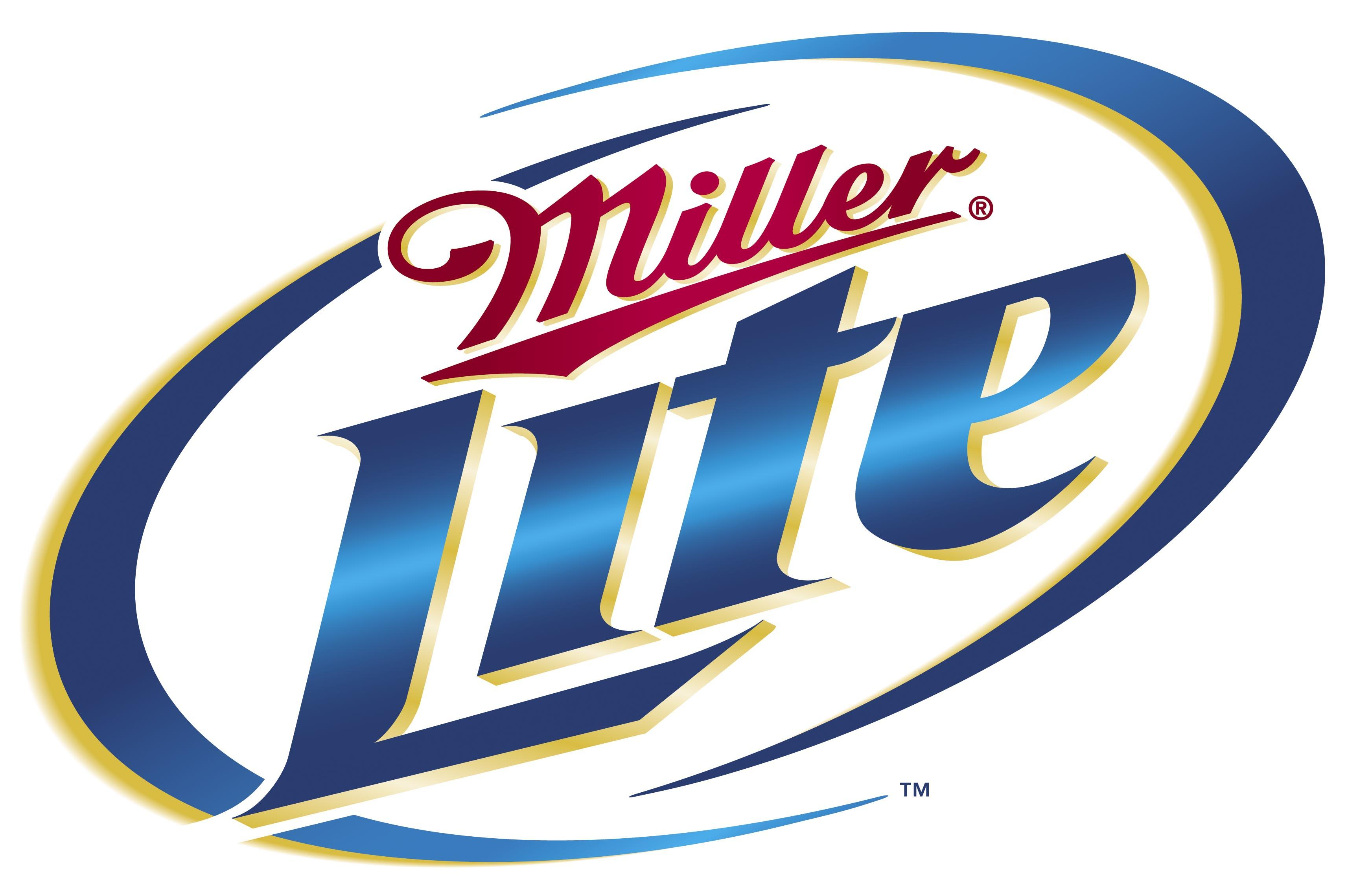 Images For > Miller Lite Wallpaper