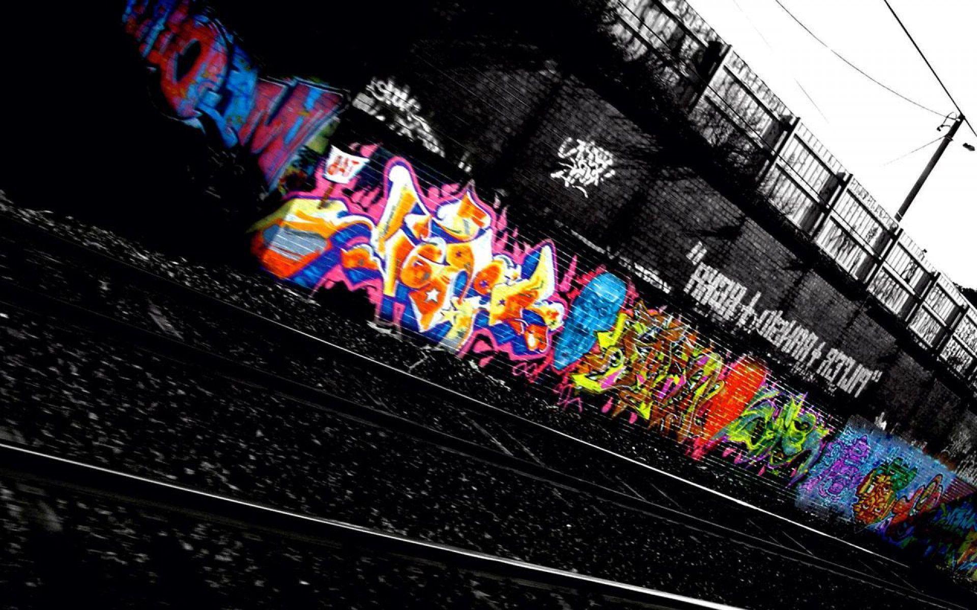 Cool BMX Wallpa...