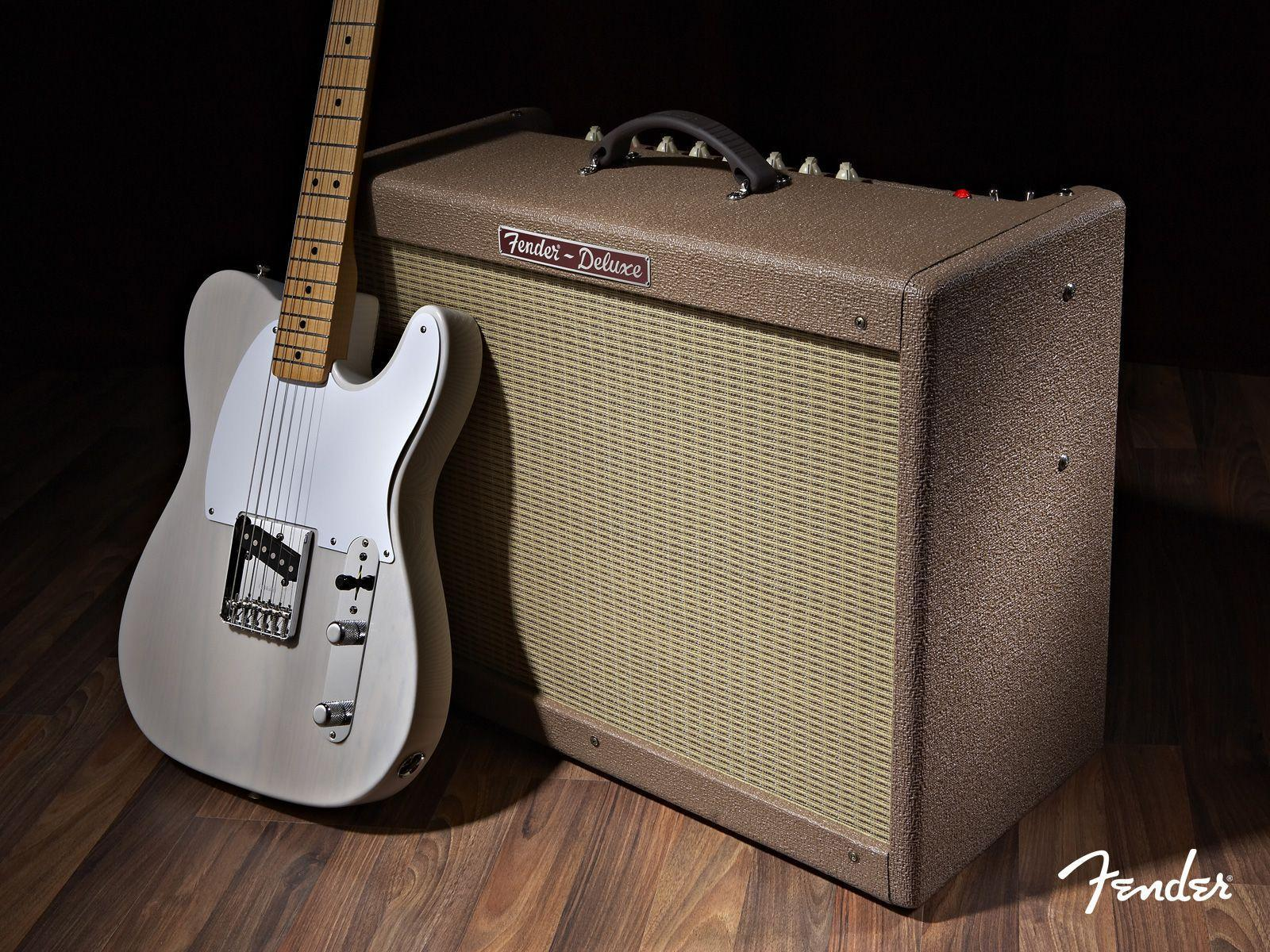 fender jaguar wallpaper - photo #24