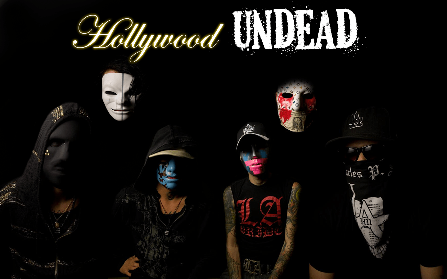 hollywood desktop background - photo #25