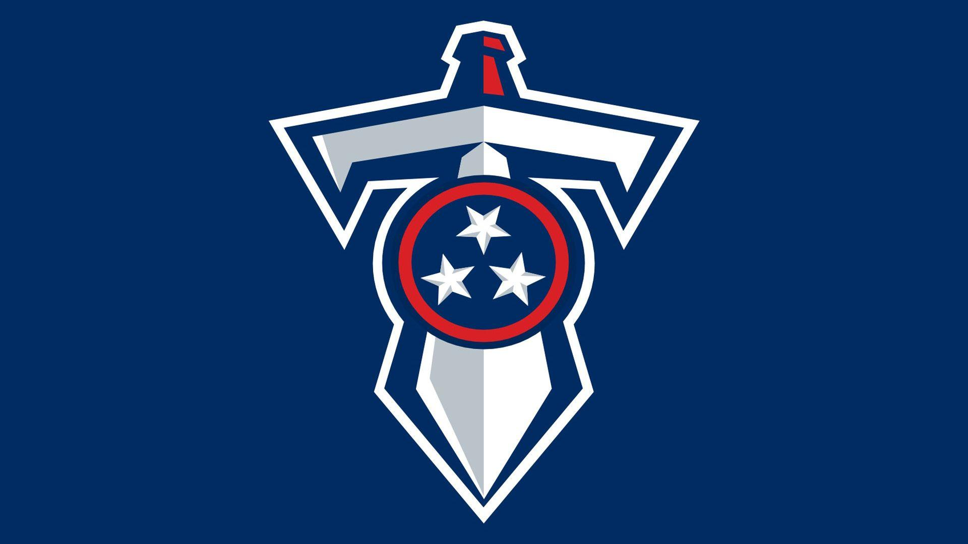 Tennessee Titans HD Wallpapers