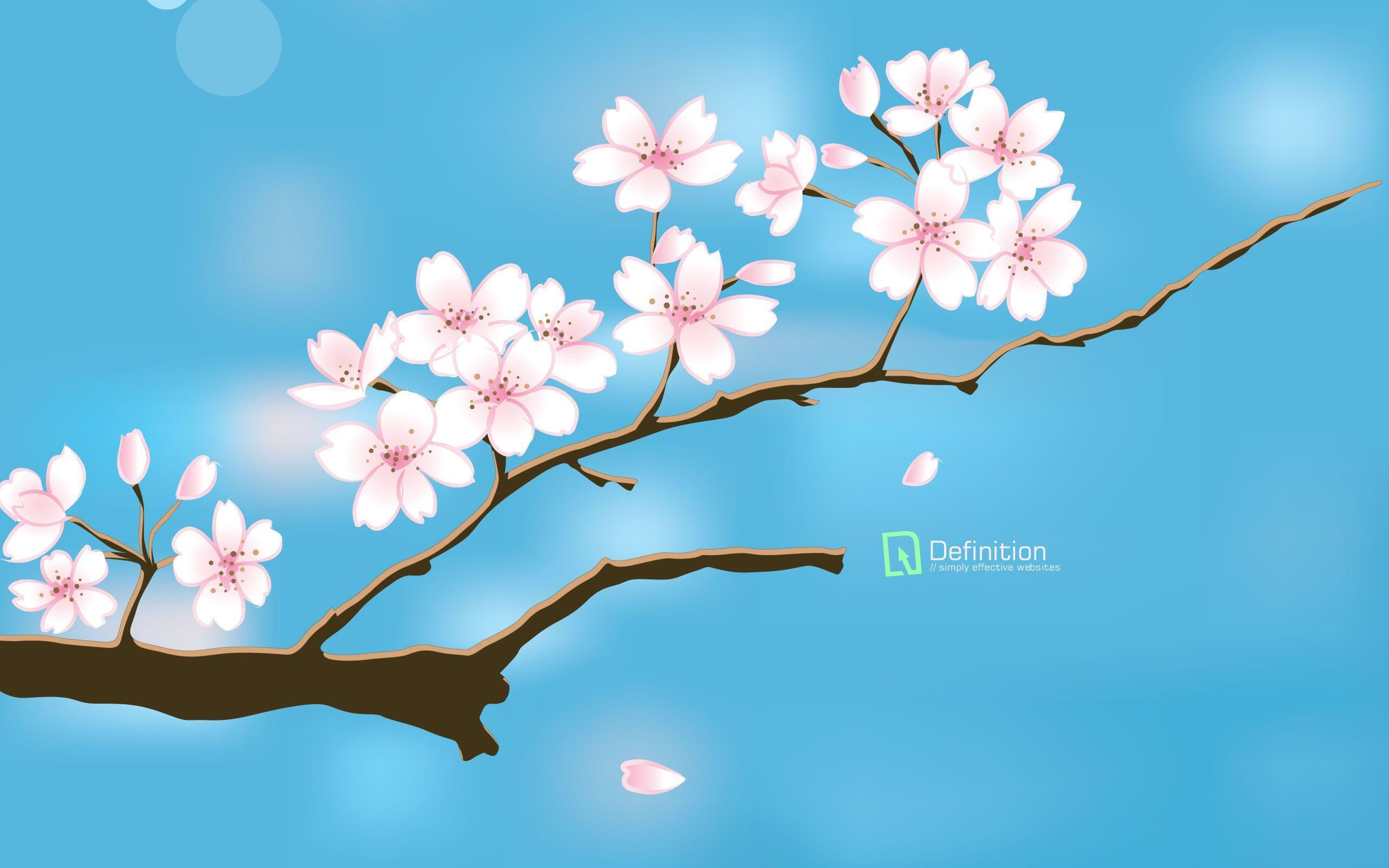 free spring flower desktop wallpaper wallpaper flowerhdwallpaper