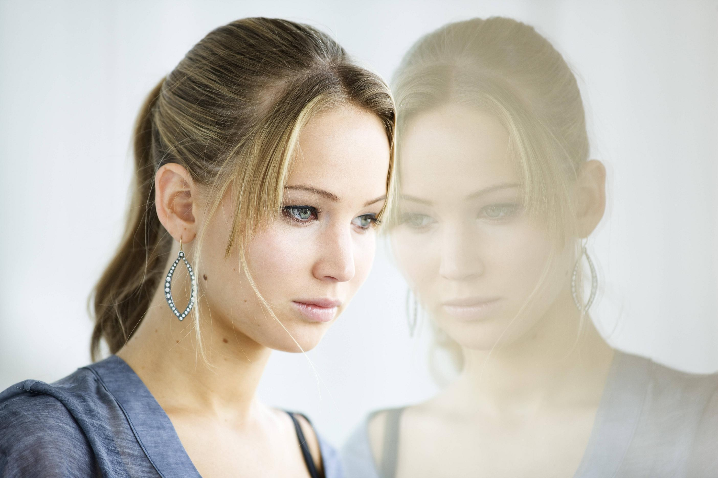 Jennifer Lawrence Wallpaper 28 Backgrounds | Wallruru.