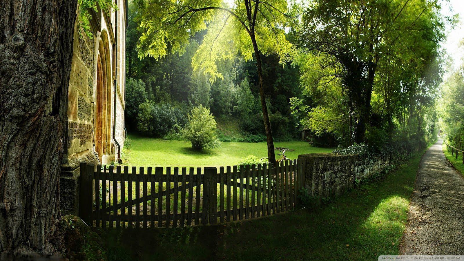 free summer wallpapers ndash - photo #35