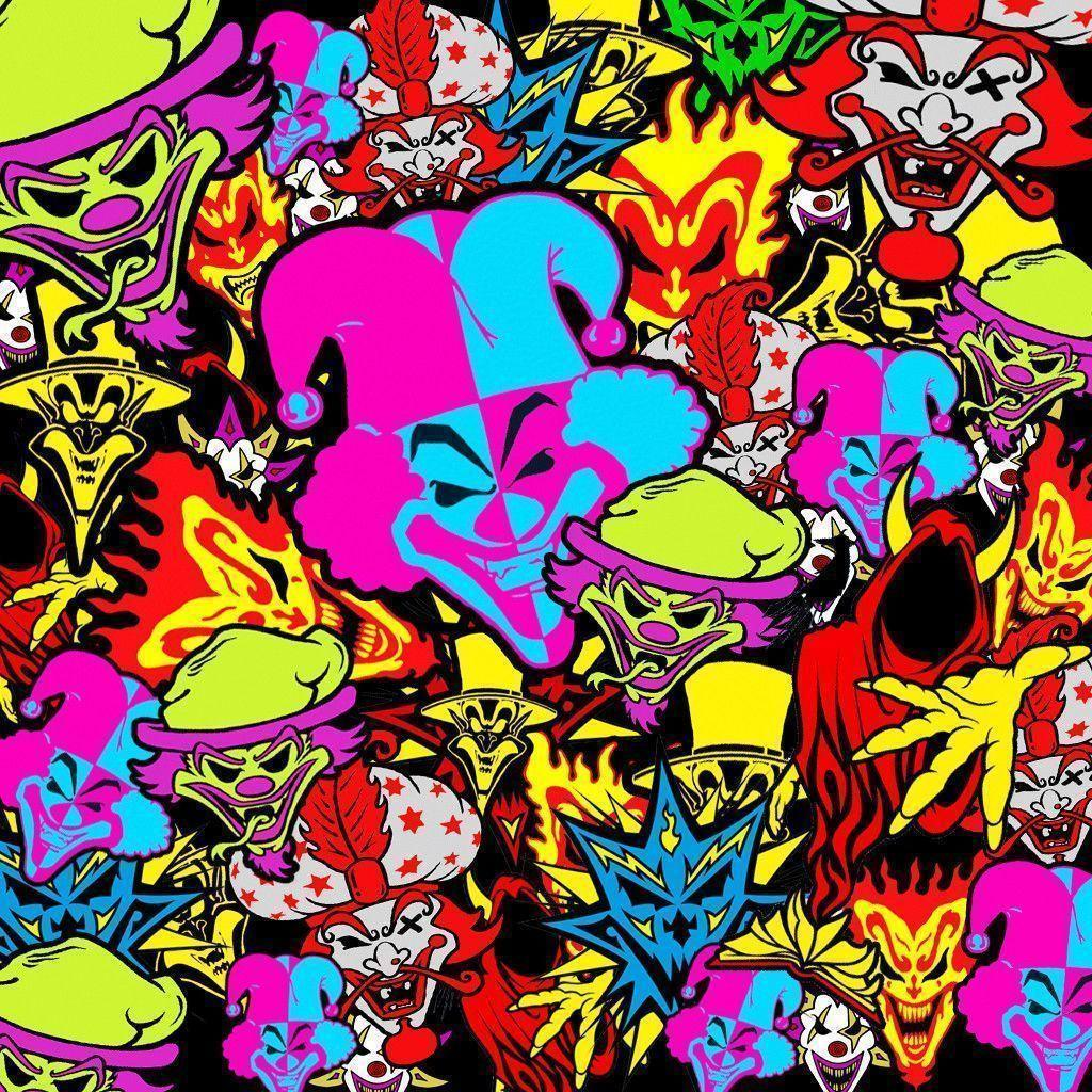 icp wallpapers wallpaper cave