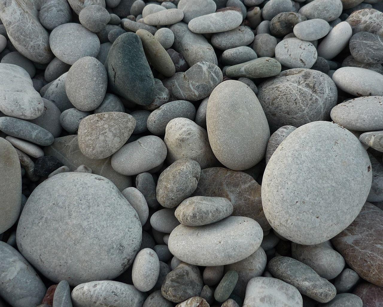 rock stone wallpaper pc - photo #13