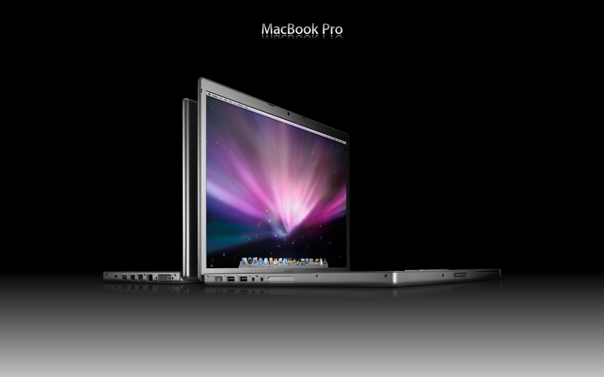 macbook pro wallpapers4 - photo #31
