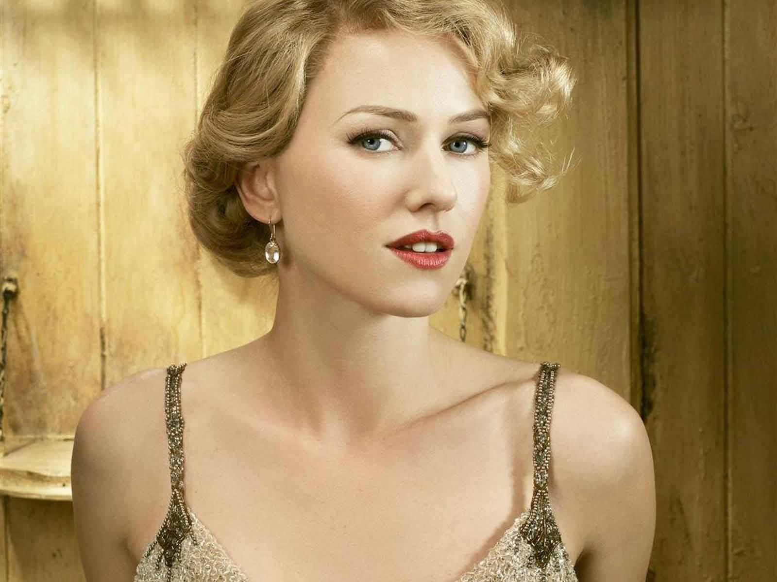 Naomi Watts HD Wallpapers8 | HD Wallpapers P