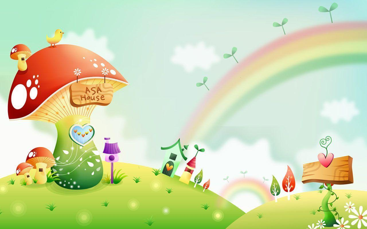Free cartoon wallpapers wallpaper cave free download cartoon wallpapers for pc voltagebd Image collections
