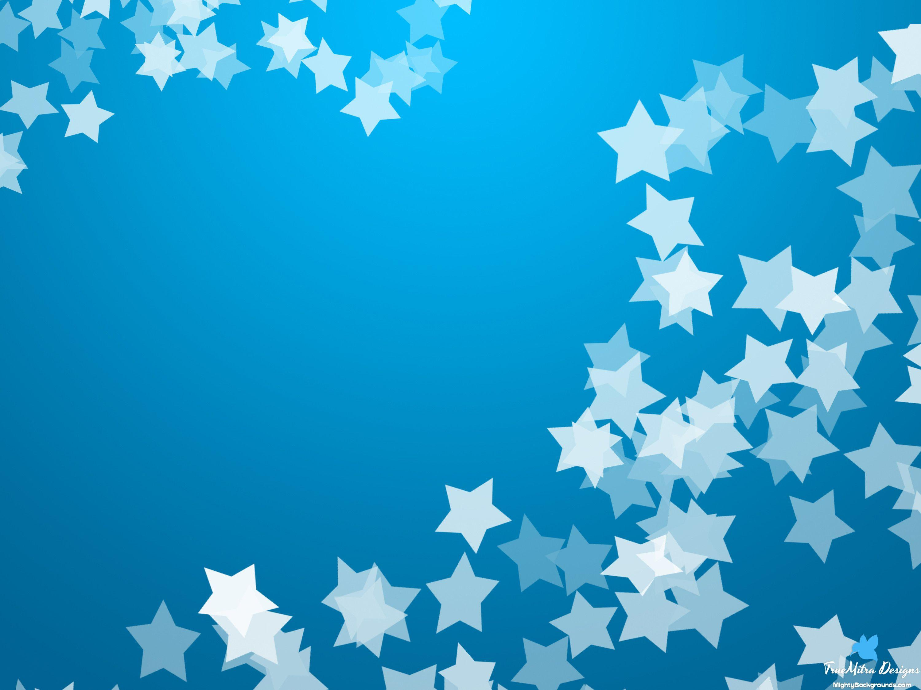 stars wallpapers backgrounds images - photo #27