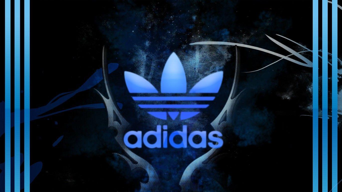 Adidas Wallpaper   HD Wallpapers Football Club