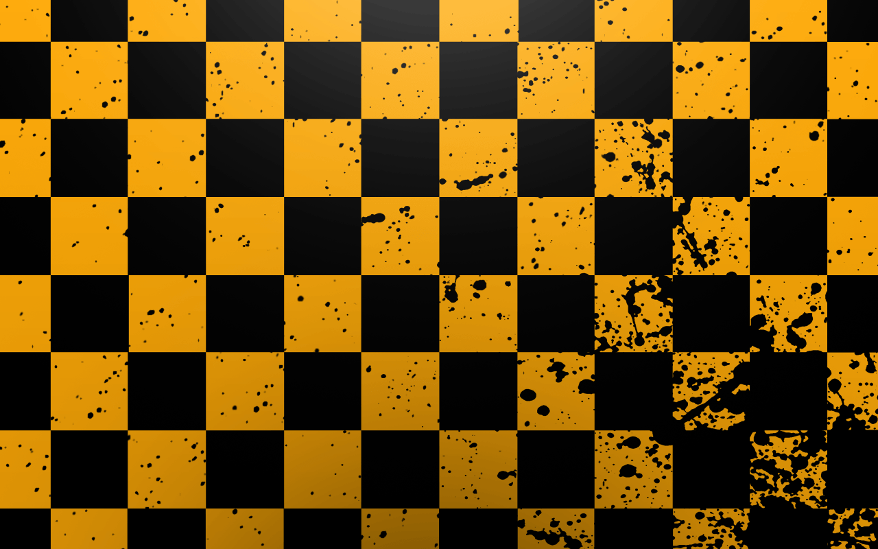 black and yellow wallpapers - photo #18
