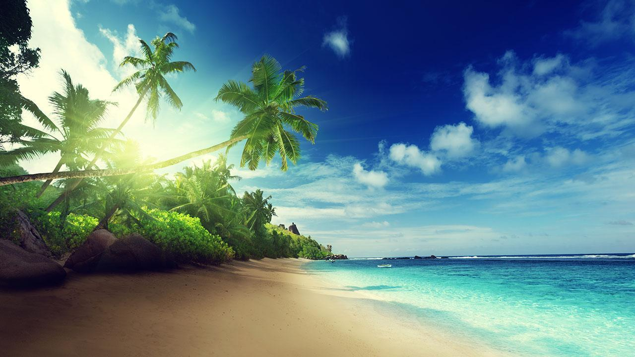 beach wallpapers - wallpaper cave