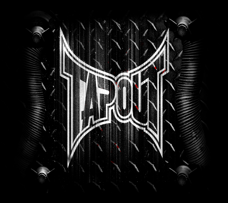 tapout wallpaper for facebook - photo #14