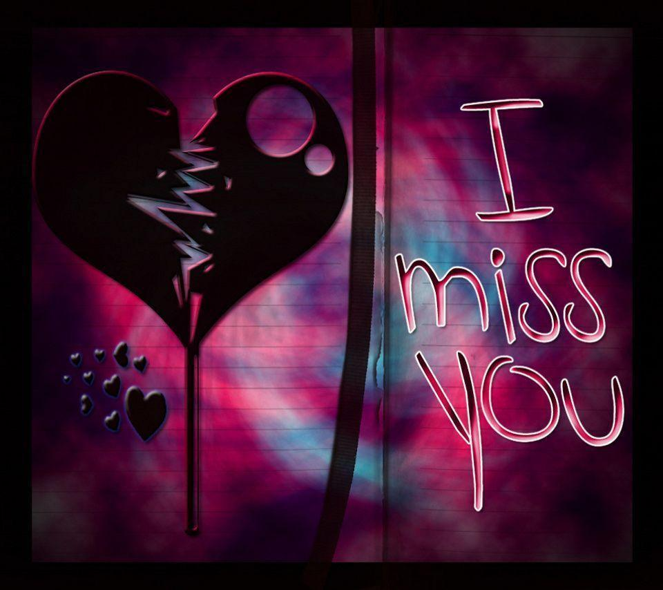 missing you wallpapers image wallpaper cave