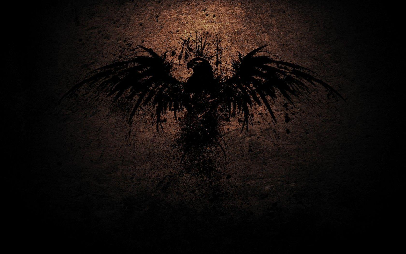 dark image wallpapers wallpaper cave
