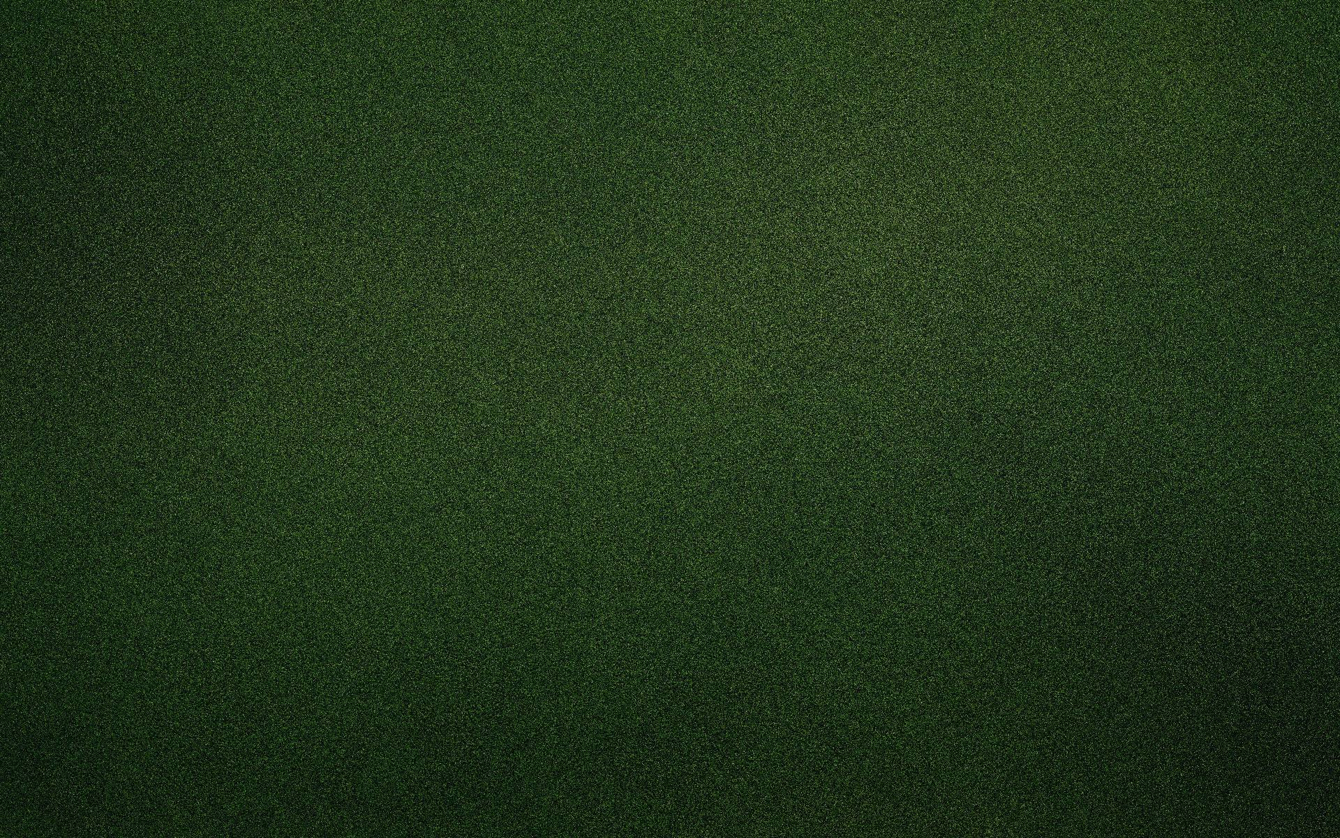 Dark green backgrounds wallpaper cave for Wallpaper mobile home walls