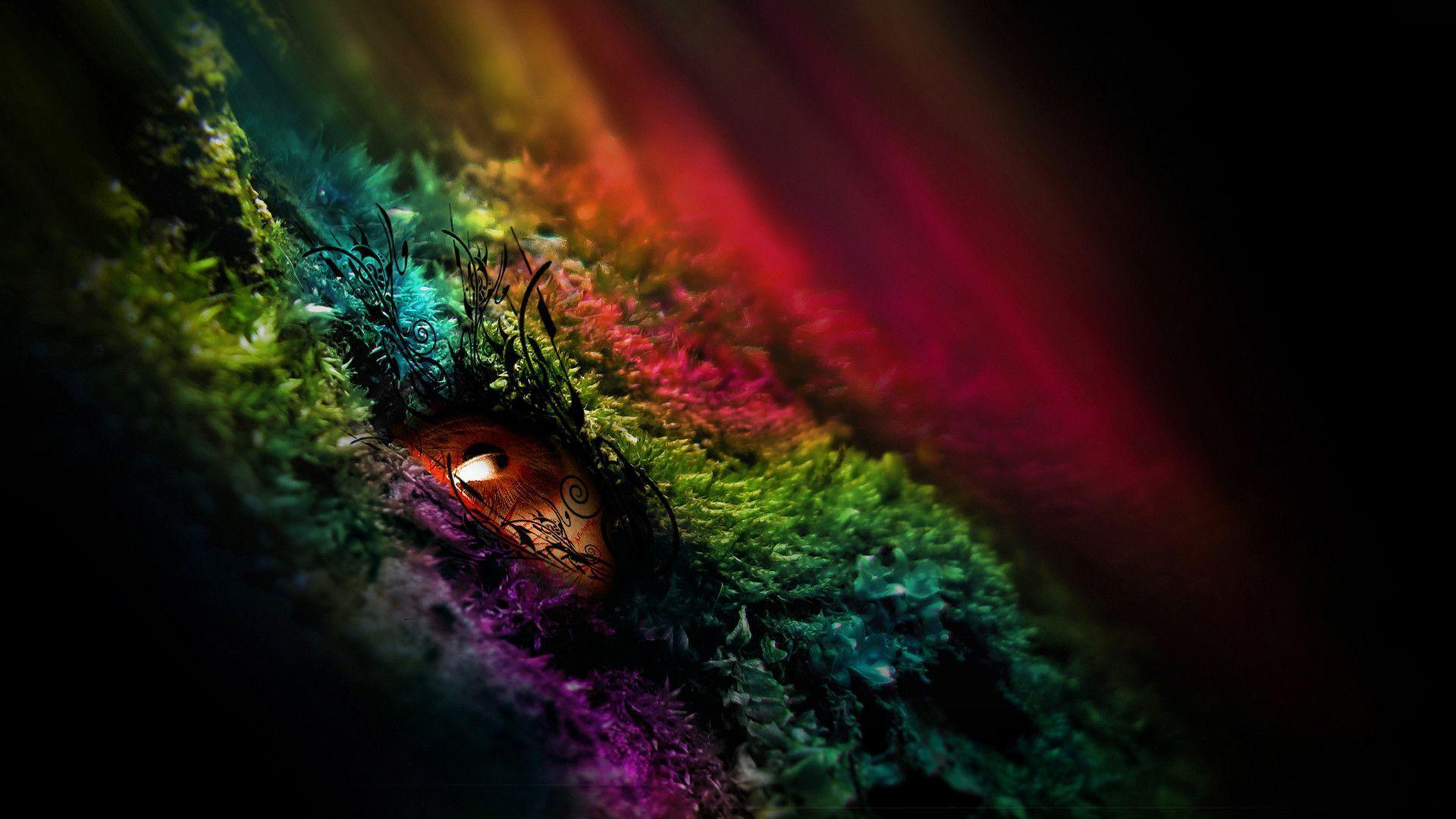 download colors hd wallpaper - photo #1