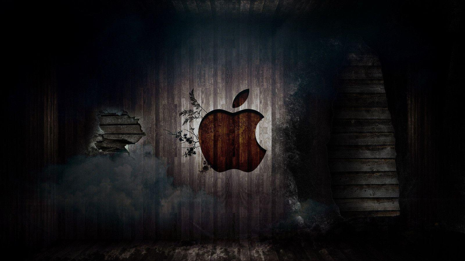 Apple Mac OS X iPhone HD HD wallpapers