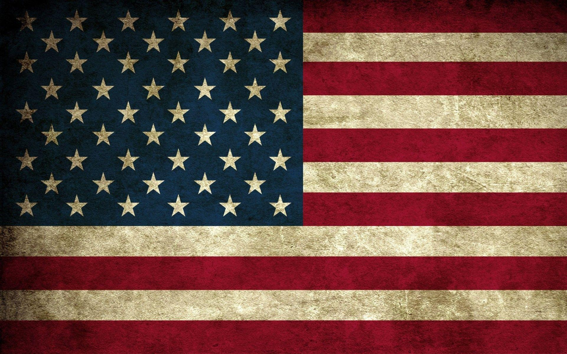 Most Ed American Flag Wallpapers Full Hd Wallpaper Search