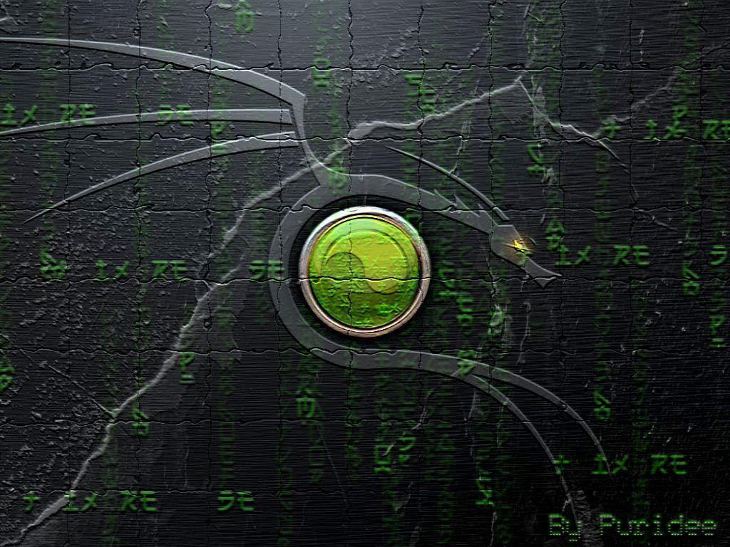 linux hacker background - photo #19