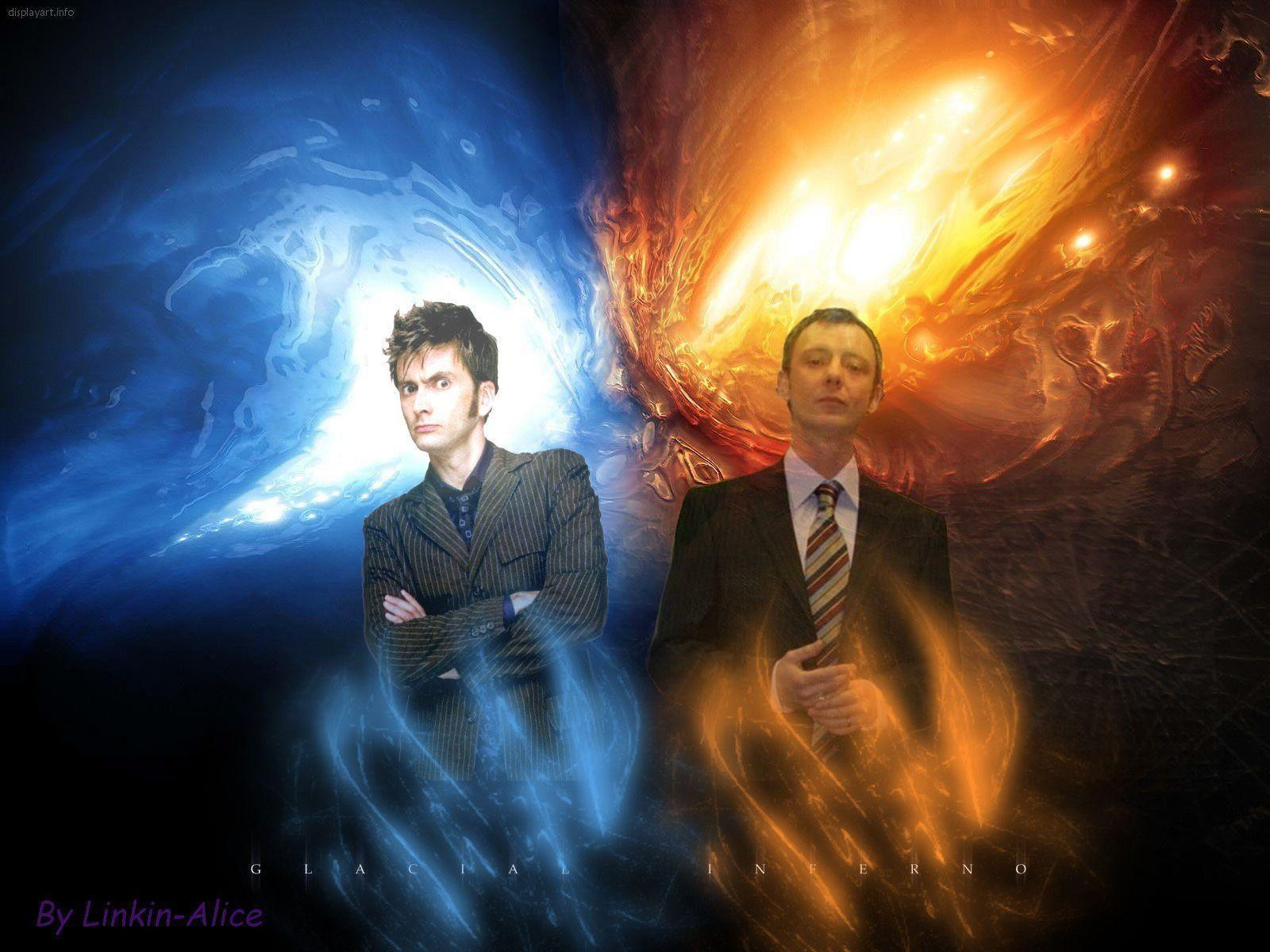 Dr who wallpapers for desktop wallpaper cave - Dr who wallpaper ...