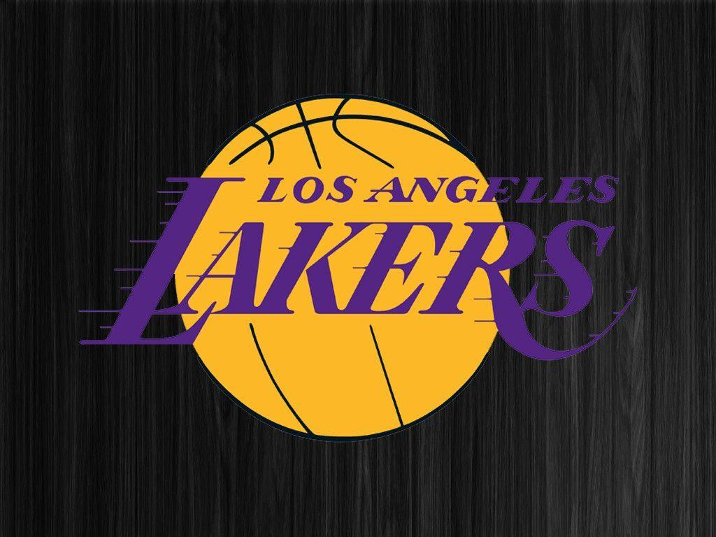 laker backgrounds wallpaper cave
