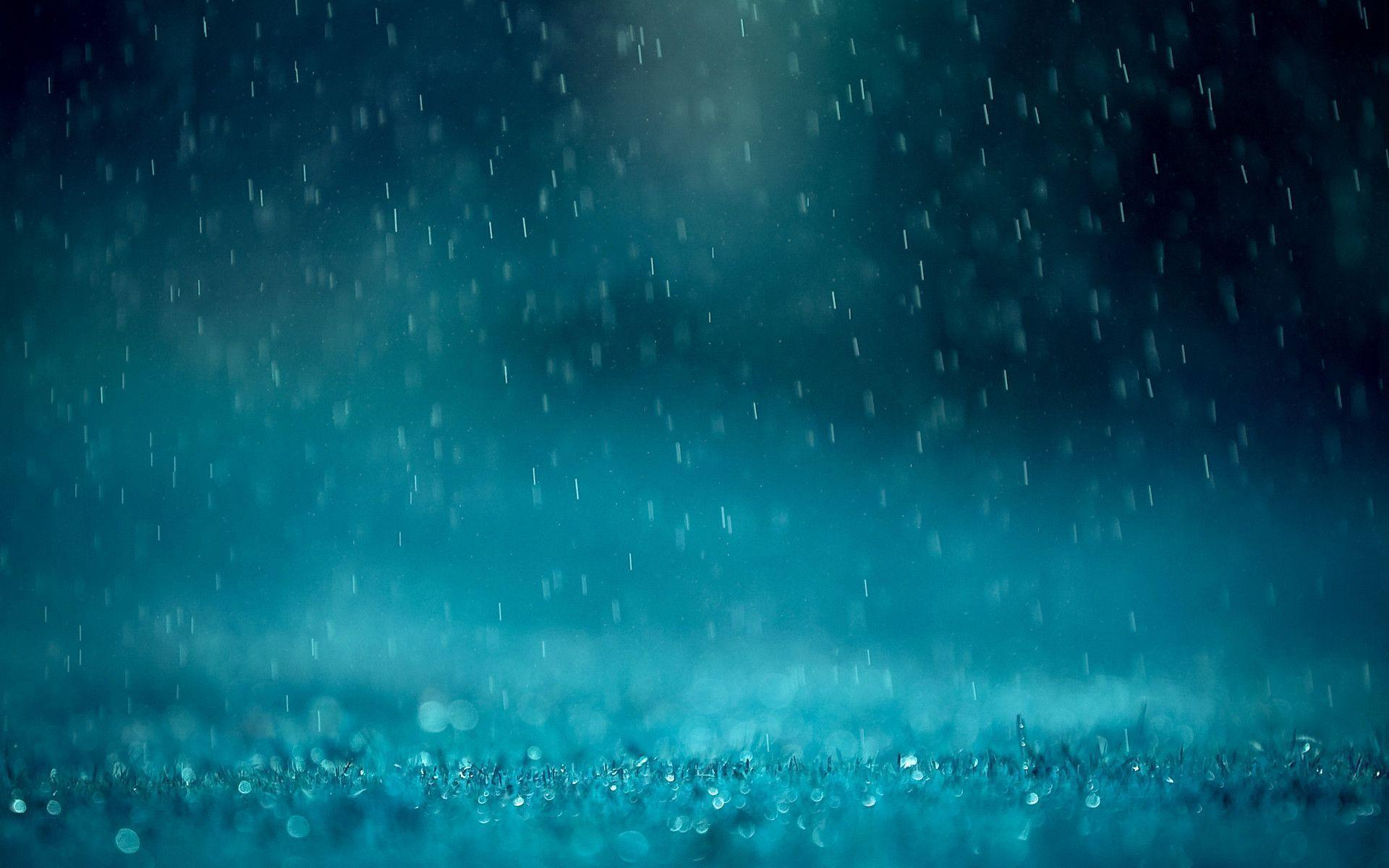 Rain HD Wallpapers  Wallpaper Cave