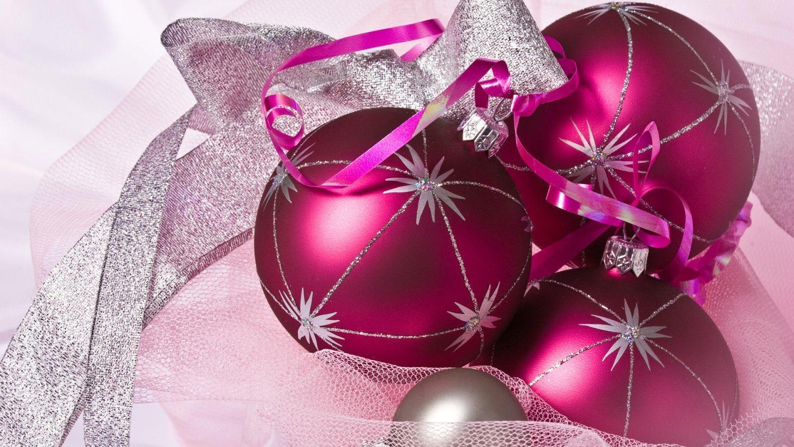 Xmas Stuff For > Christmas Ornaments Wallpaper