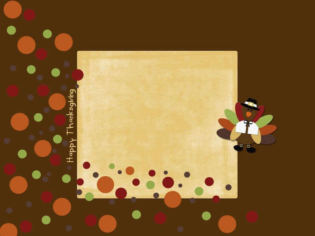 Top Wallpaper Minecraft Thanksgiving - j7zxH1T  Gallery_682886.jpg